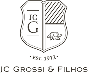 JC Grossi & Filhos